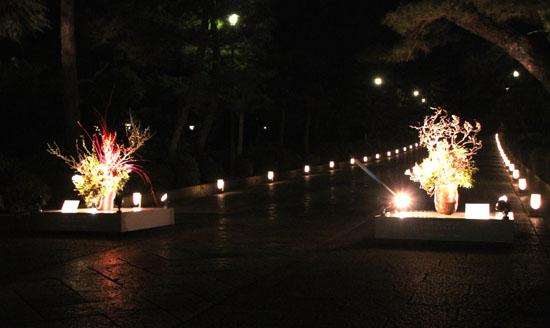 京都・東山花灯路2013_e0048413_22444368.jpg