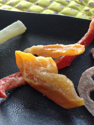 ++野菜ソムリエも驚!野菜そのまま・・・・++_e0140921_2355842.jpg