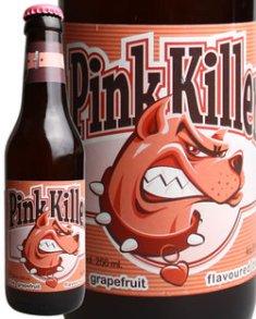 Pink Killer_e0230141_10472889.jpg