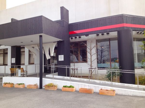 竹屋牛肉店_e0292546_226632.jpg