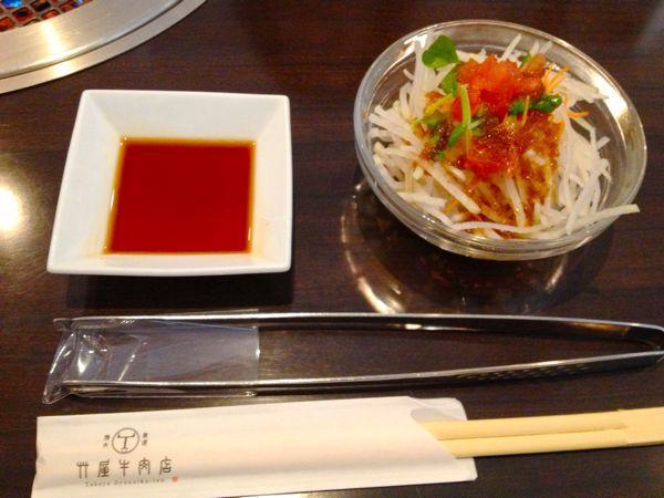 竹屋牛肉店_e0292546_226873.jpg