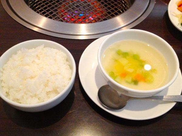 竹屋牛肉店_e0292546_226942.jpg
