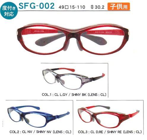 f0094847_17511821.jpg
