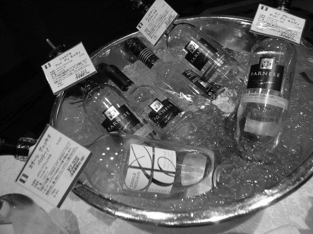 ビール券 何でも買えます キムラヤは_b0246060_1174141.jpg