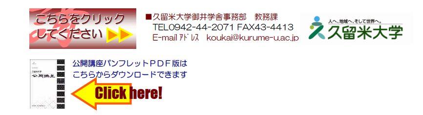 c0222861_22482279.jpg