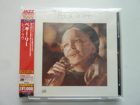 2013-03-08 ビートルズ関連のお買い物_e0021965_0113387.jpg