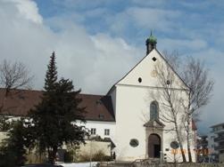 Austria 岩塩と銀貨で栄えた町ハル・イン・チロル_e0195766_2354847.jpg
