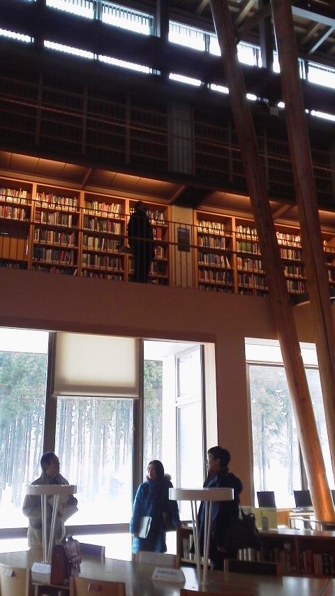 H24年度 木を学ぶ建築講座_f0150893_2025561.jpg