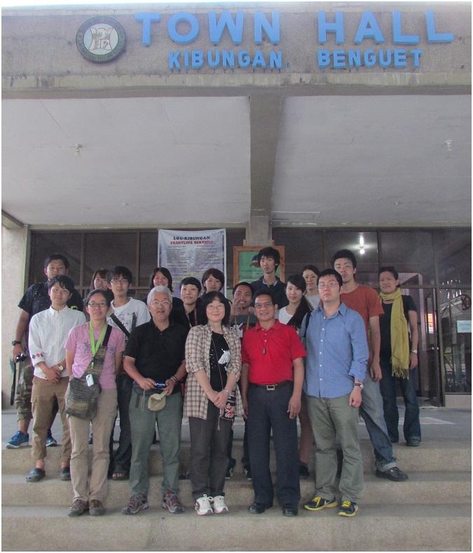 文京学院大環境教育センターのコーヒー農家訪問スタディツアー。参加の学生さん達から感想文が届きました_b0128901_9233242.jpg