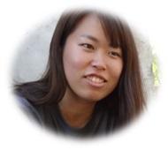 文京学院大環境教育センターのコーヒー農家訪問スタディツアー。参加の学生さん達から感想文が届きました_b0128901_9273254.jpg