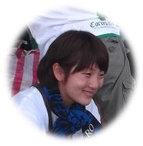 文京学院大環境教育センターのコーヒー農家訪問スタディツアー。参加の学生さん達から感想文が届きました_b0128901_928556.jpg