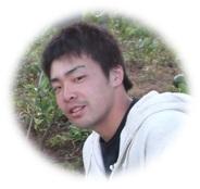 文京学院大環境教育センターのコーヒー農家訪問スタディツアー。参加の学生さん達から感想文が届きました_b0128901_9302142.jpg