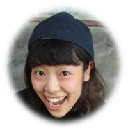 文京学院大環境教育センターのコーヒー農家訪問スタディツアー。参加の学生さん達から感想文が届きました_b0128901_9305713.jpg