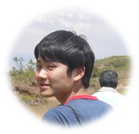 文京学院大環境教育センターのコーヒー農家訪問スタディツアー。参加の学生さん達から感想文が届きました_b0128901_9325089.jpg