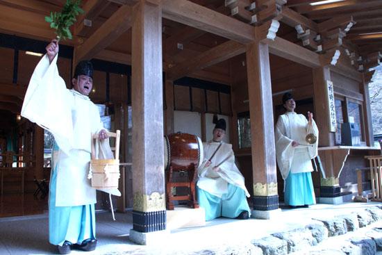 貴船神社 雨乞い祭_e0048413_22101839.jpg