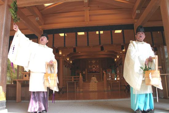 貴船神社 雨乞い祭_e0048413_2210563.jpg