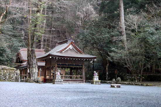 貴船神社 雨乞い祭_e0048413_22112521.jpg