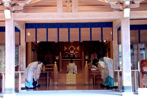 貴船神社 雨乞い祭_e0048413_2295084.jpg