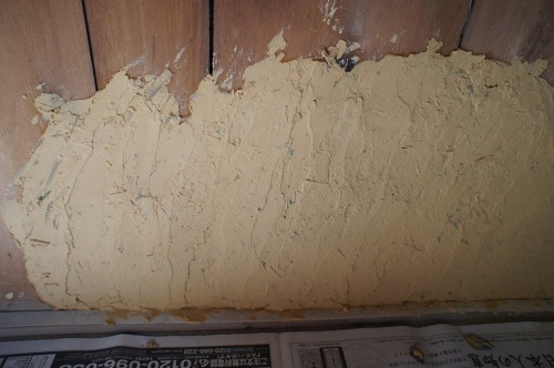 http://pds.exblog.jp/pds/1/201303/09/35/d0109335_23123885.jpg
