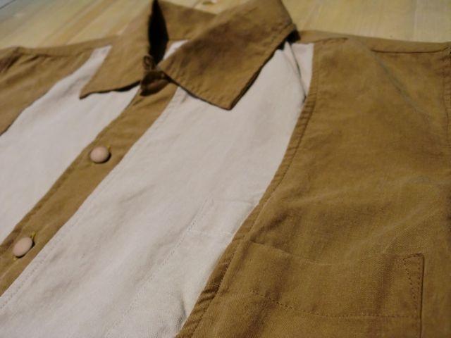 NASNGWAMのシャツ!_e0169535_14502986.jpg