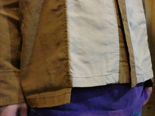 NASNGWAMのシャツ!_e0169535_14525051.jpg