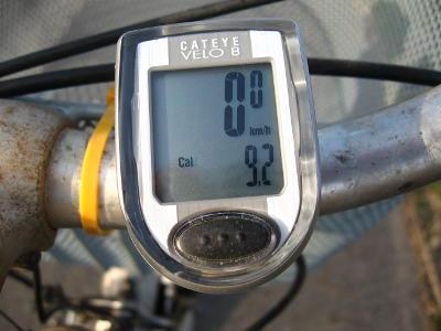 自転車ツーリング_f0182936_2230582.jpg