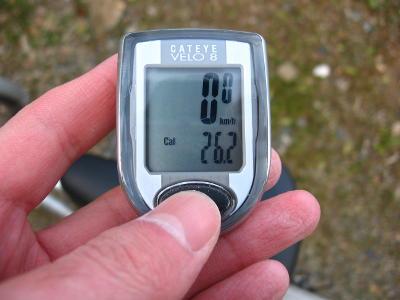 自転車ツーリング_f0182936_2232401.jpg