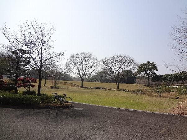 香川県園芸総合センター ...