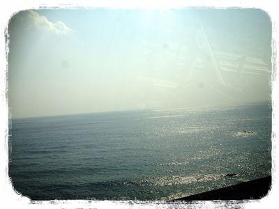 ぷち旅行♪_e0189351_1215767.jpg