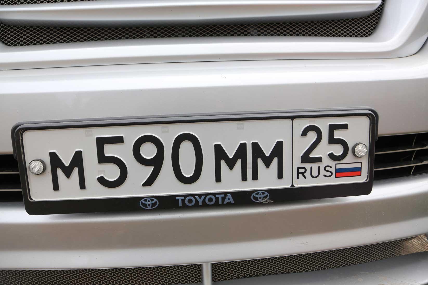 ウラジオストクにはいろんな乗り物があります_b0235153_7473893.jpg