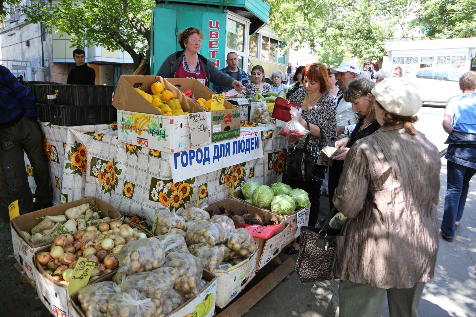 ウラジオストクで出会った人たち その1(働くおばさん・おじさん編)_b0235153_8352513.jpg