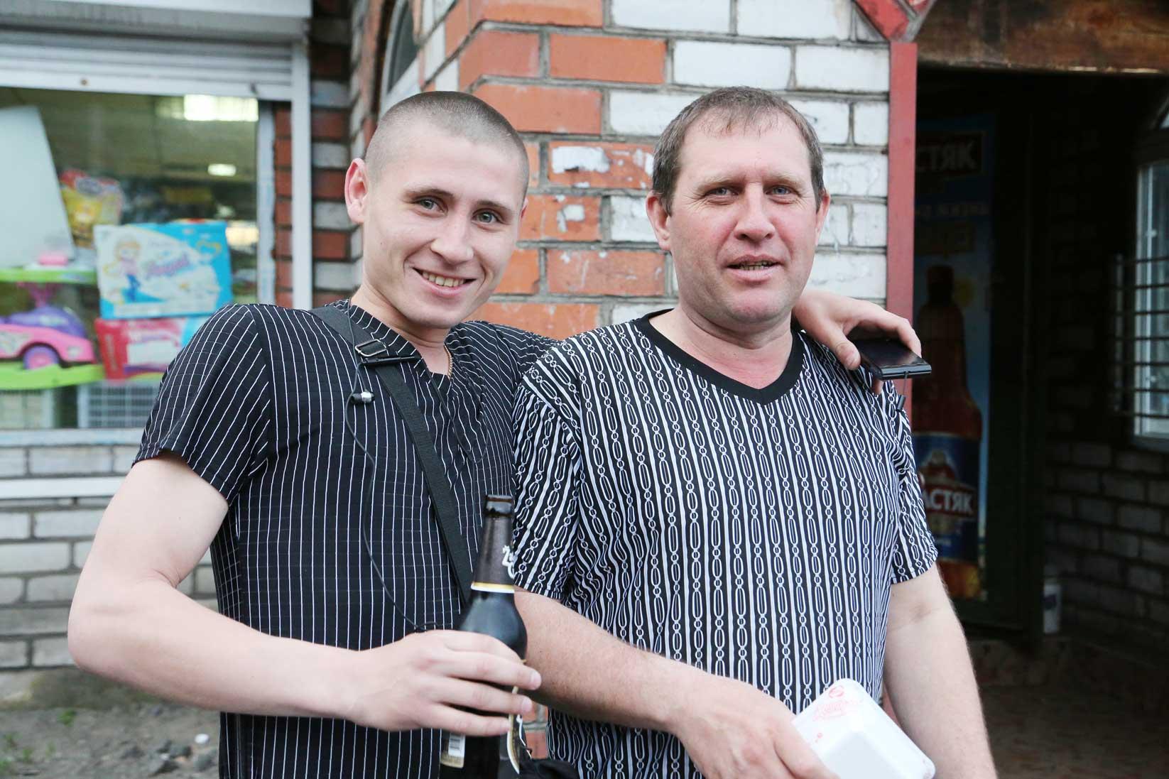 ウラジオストクで出会った人たち その1(働くおばさん・おじさん編)_b0235153_8405358.jpg