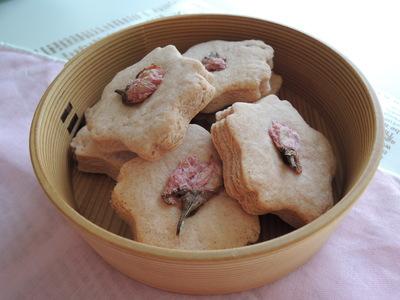 4月は焼き菓子の基本、スコーンとクッキーをレッスンします_b0252363_114950.jpg