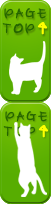 「PAGE TOP」ボタン_b0083267_1322394.png