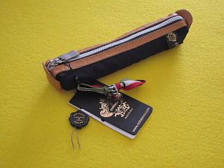バッグは「生きざま」を運ぶ?_b0141773_19211261.jpg