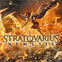 遂に新たなるサウンドを確立した新生STRATOVARIUSのNEWアルバム!(\'(゚∀゚∩_c0072376_3411384.jpg