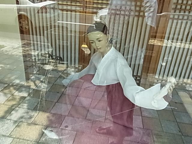 4日目 餅カフェシル 釜山 広安里_e0141982_20442770.jpg