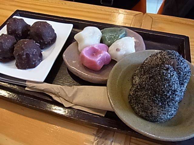 4日目 餅カフェシル 釜山 広安里_e0141982_20555186.jpg