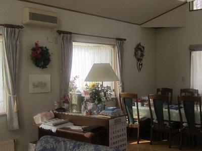 函館へ行ってきました_e0190287_9464532.jpg