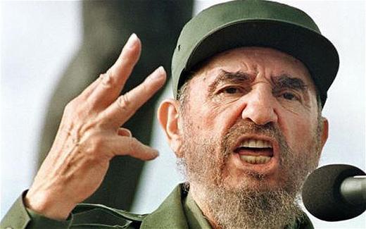 チャベス大統領死去_a0163788_2111474.jpg