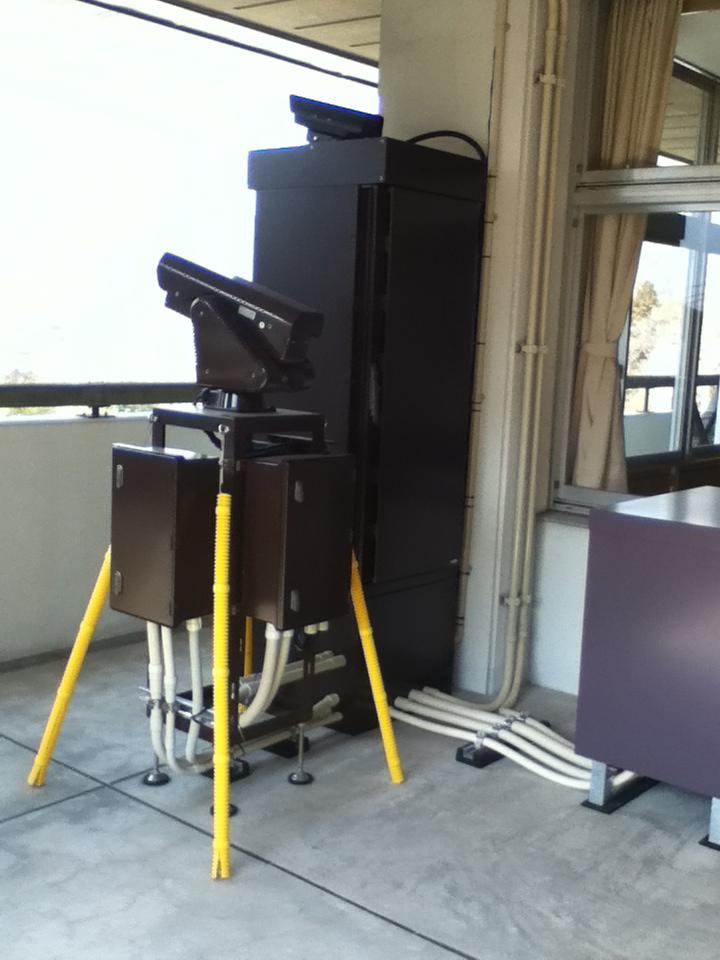 箱根の学校にあった謎の観測装置_d0164691_10373739.jpg