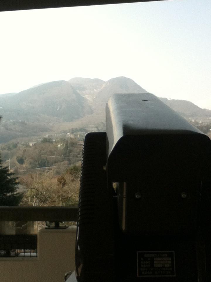 箱根の学校にあった謎の観測装置_d0164691_10375653.jpg