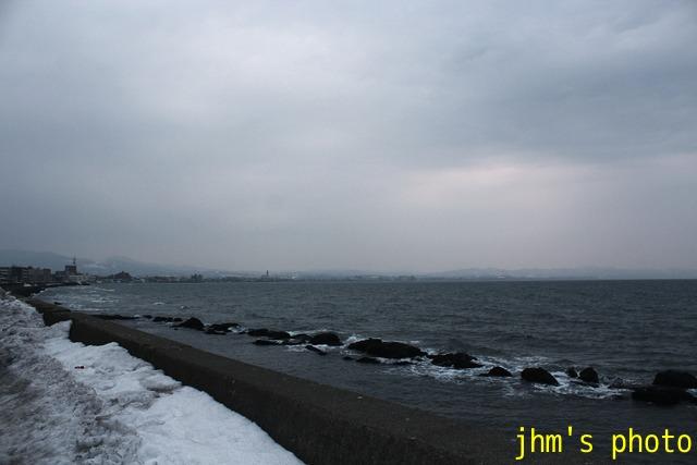 風景写真(極めて部分的な)_a0158797_2225217.jpg