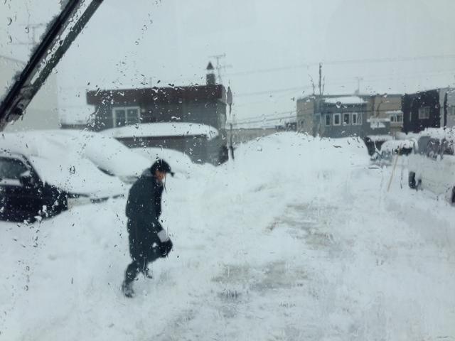 除雪やー_b0127002_17524683.jpg