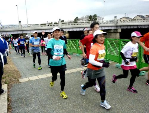 京都マラソン2013_e0048413_152959100.jpg