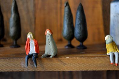 ジオラマの世界(八窪さんの人形たち)_d0263815_16181416.jpg
