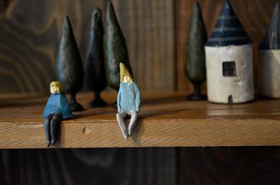 ジオラマの世界(八窪さんの人形たち)_d0263815_16183632.jpg