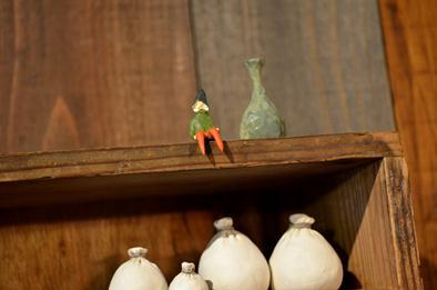 ジオラマの世界(八窪さんの人形たち)_d0263815_16185362.jpg