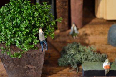 ジオラマの世界(八窪さんの人形たち)_d0263815_16195295.jpg