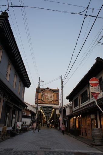 琵琶湖の春は_f0155431_21383591.jpg